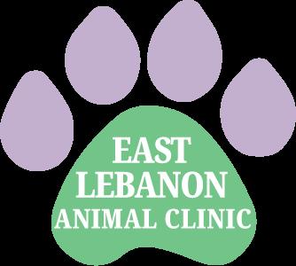 East Lebanon Animal Clinic
